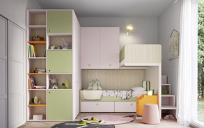 stockbett mit schrank hochbett mit und schrank with stockbett mit schrank with stockbett mit. Black Bedroom Furniture Sets. Home Design Ideas